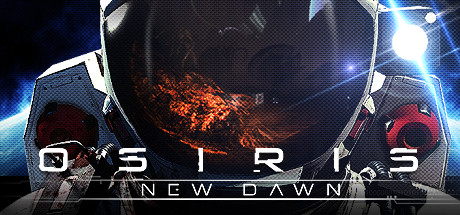 osiris-new-dawn-header