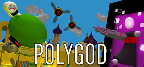 polygod-header