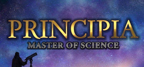 principia-master-of-science-header