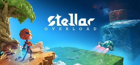stellar-overload-header