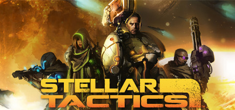 stellar-tactics-header