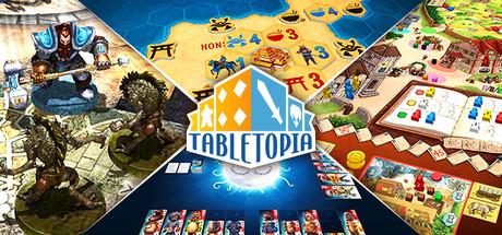 tabletopia-header