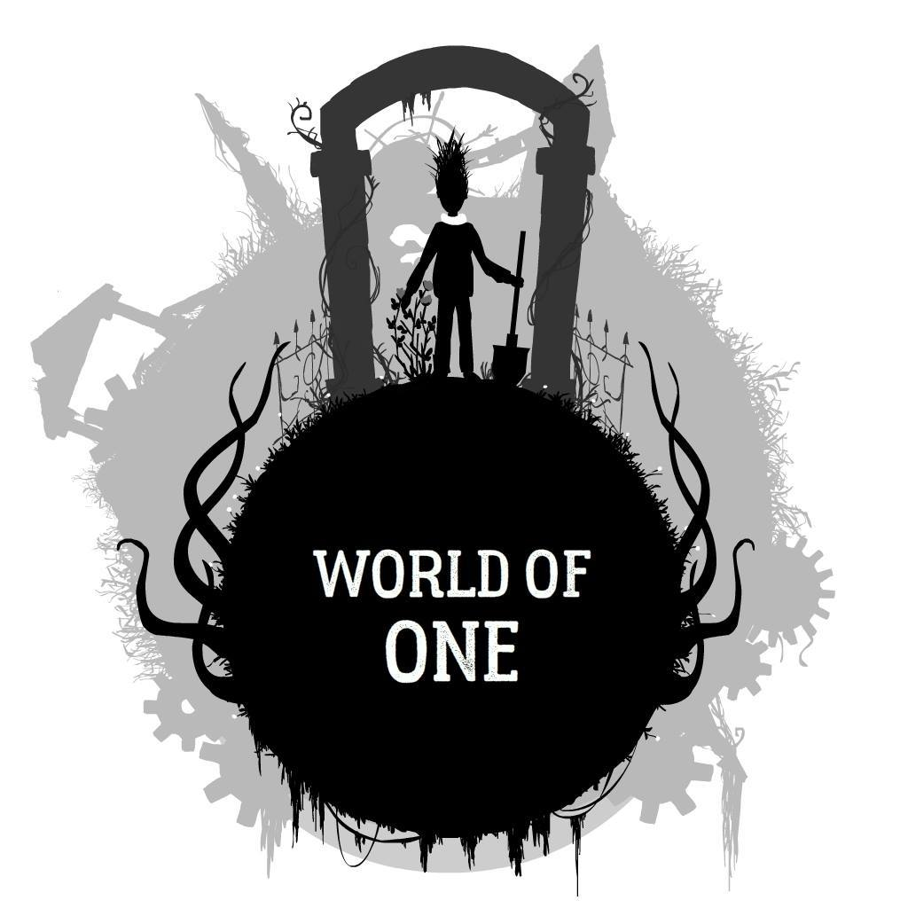 world-of-one-header
