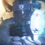 Sabotage, первое дополнение к Call of Duty: Infinite Warfare, отправит игроков в футуристический Бруклин и на Марс