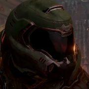 В сетевых режимах Doom появились боты