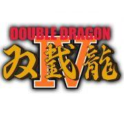 Arc System Works готовит к релизу Double Dragon 4 — продолжение культовой серии beat 'em up