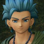Dragon Quest 11: геймплей, различия между версиями для PS4 и 3DS и другая информация об игре