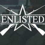 Darkflow Software и Gaijin Ent. заняты онлайновым шутером Enlisted, посвященным крупным сражениям Второй мировой