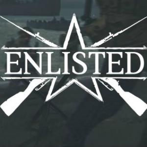 Enlisted__12-12-16.jpg