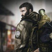 Видео Escape from Tarkov — разработчики подводят итоги года