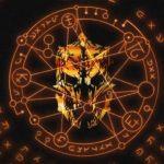 Zenimax Media вынудила создателей «рогалика» DoomRL сменить название, чем косвенно поддержала их новый проект на Kickstarter