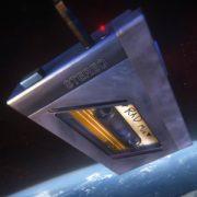 Telltale Games занята адвенчурой по мотивам «Стражей Галактики»