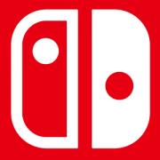 Nintendo Switch показали живьем в передаче Джимми Фэллона (вместе с новой «Зельдой» и Super Mario Run)