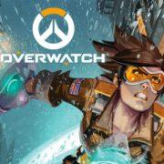 Blizzard не выпустит в РФ комикс по Overwatch, в котором Трейсер целуется с девушкой