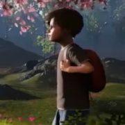 Any Arts Production анонсировала адвенчуру Seasons of Heaven — эксклюзив Nintendo Switch