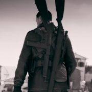 Видео Sniper Elite 4 — что делать под носом у отрядов Бенито Муссолини