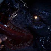 Релизный трейлер Space Hulk: Deathwing разрывает на части