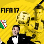 Телеканал Game Show устроит Strawberry Fields Cup 2016 — благотворительный турнир по FIFA 17