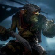 Клоны, телепорты и другие трюки Стикса в новом геймплейном трейлере Styx: Shards of Darkness