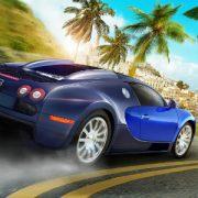 Bigben Interactive планирует продолжение Test Drive Unlimited