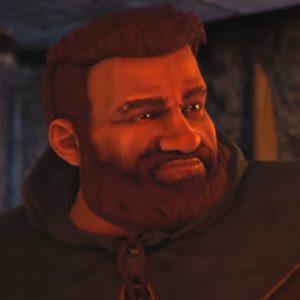 the-dwarves__02-12-16