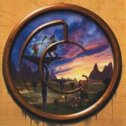 Через месяц прекратится поддержка MMORPG-долгожительниц Asheron's Call и Asheron's Call 2