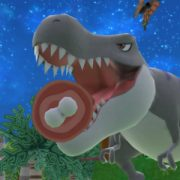 Геймплей Birthdays the Beginning, «симулятора бога» от автора Harvest Moon