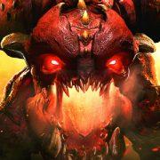 С третьим платным DLC к Doom вы проделаете путь от кладбища до неба