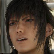 Final Fantasy 15 — планы Square Enix по дальнейшему улучшению игры