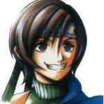 По слухам, Square Enix завалит поклонников переизданиями Final Fantasy в честь 30-летия серии
