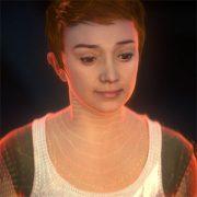Кинематографический ролик Halo Wars 2 и анонс первой Halo Wars для PC