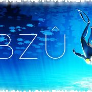 Рецензия на Abzû