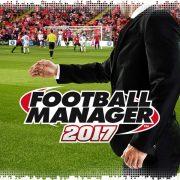 Рецензия на Football Manager 2017