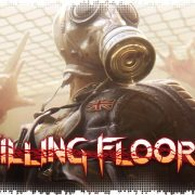 Рецензия на Killing Floor 2
