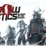 Рецензия на Shadow Tactics: Blades of the Shogun