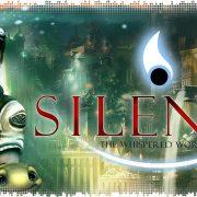 Рецензия на Silence