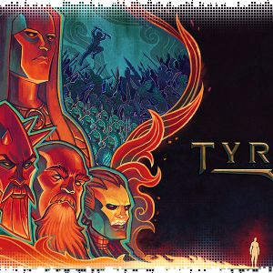 logo-tyranny-review