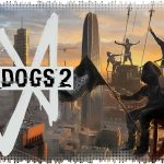 Рецензия на Watch Dogs 2