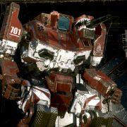 Piranha Games внезапно анонсировала «сингловую» MechWarrior 5: Mercenaries