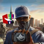 riot-live-watch-dogs-2-img