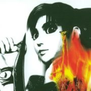 Ностальгический ролик к 20-летию серии SoulCalibur