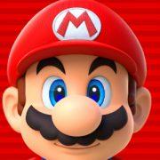 Поиграть в Super Mario Run без подключения к интернету не получится