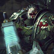 В Warhammer 40,000: Inquisitor – Martyr вас ждет прорва врагов, карт и целей