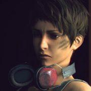 Ace Combat 7: Skies Unknown высадится не только на PS4