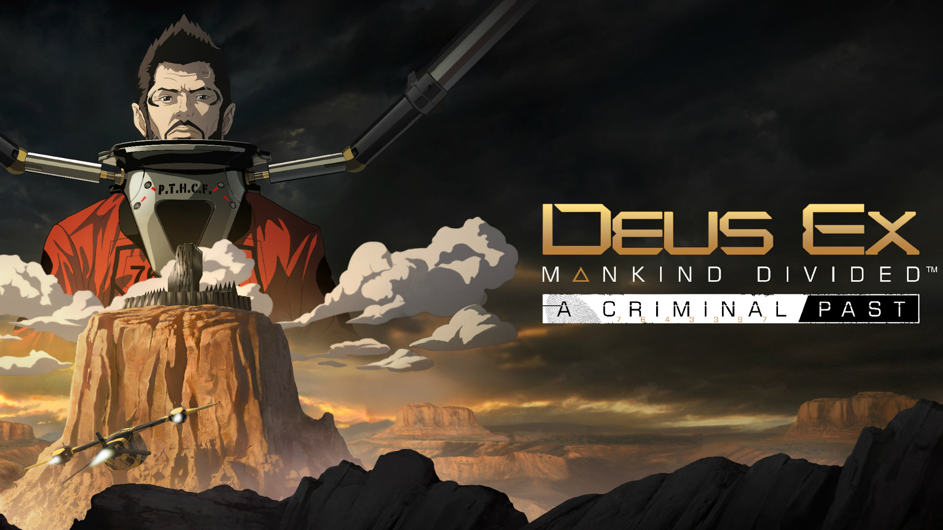Deus-Ex-Mankind-Divided-A-Criminal-Past__art.jpg