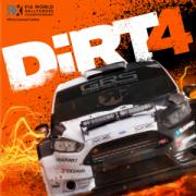 Codemasters обещает азартную и реалистичную Dirt 4
