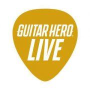 Ubisoft выкупила студию FreeStyleGames, разработавшую Guitar Hero Live