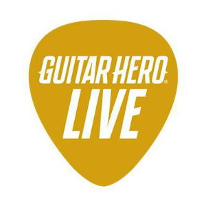 Guitar-Hero-Live__19-01-17.jpg