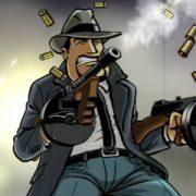 Guns, Gore & Cannoli 2 предложит игрокам нацистов и онлайновый «кооп»