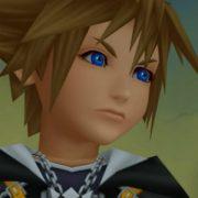 Kingdom Hearts HD 2.8: Final Chapter Prologue поможет вспомнить некоторые детали вселенной до релиза Kingdom Hearts 3